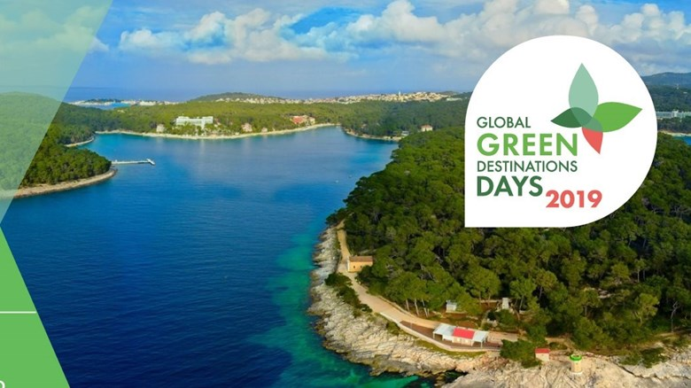 Global Green Destinations Days 2019 - submitt a Good Practice Story